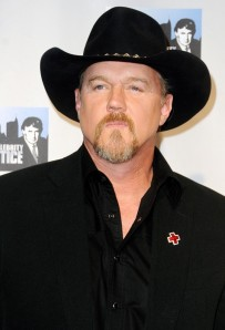 trace-adkins-celebrity-apprentice-all-stars-01